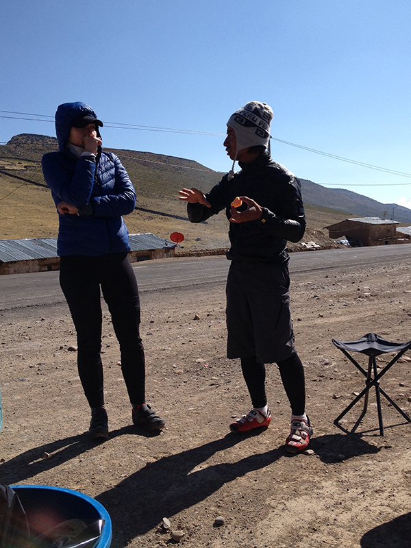 south-american-epic-2015-tour-tda-global-cycling-magrelas-cycletours-cicloturismo-2567