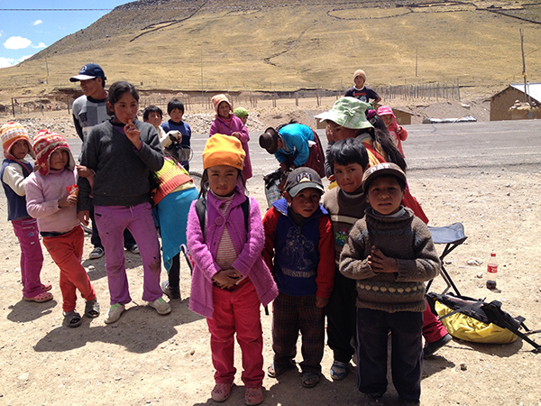 south-american-epic-2015-tour-tda-global-cycling-magrelas-cycletours-cicloturismo-2576