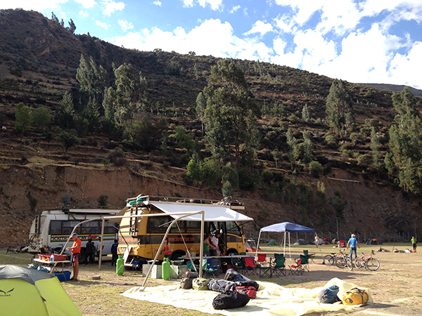 south-american-epic-2015-tour-tda-global-cycling-magrelas-cycletours-cicloturismo-2577