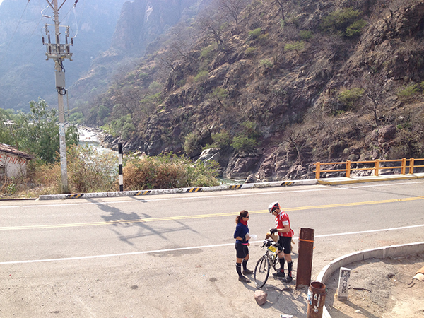 south-american-epic-2015-tour-tda-global-cycling-magrelas-cycletours-cicloturismo-2586