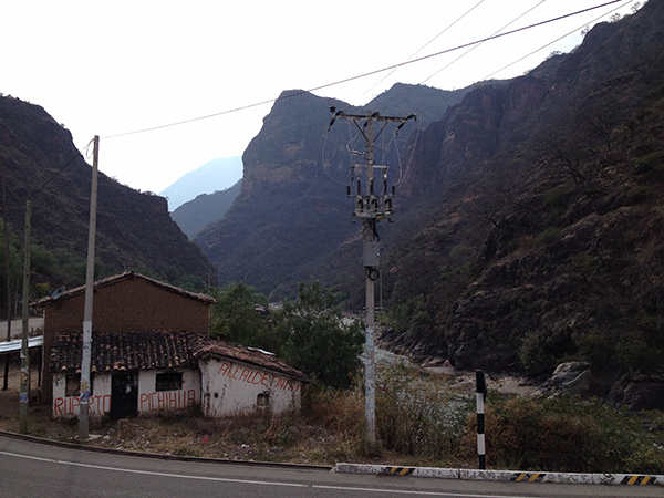 south-american-epic-2015-tour-tda-global-cycling-magrelas-cycletours-cicloturismo-2587