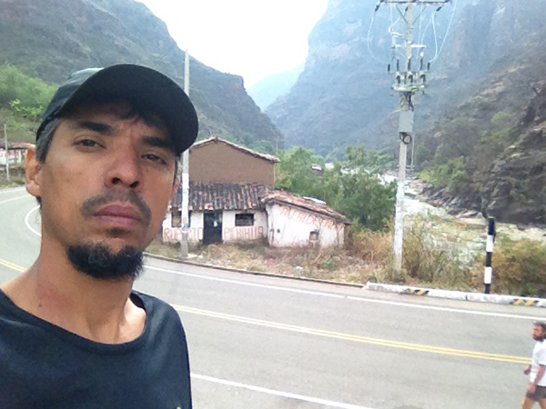 south-american-epic-2015-tour-tda-global-cycling-magrelas-cycletours-cicloturismo-2588