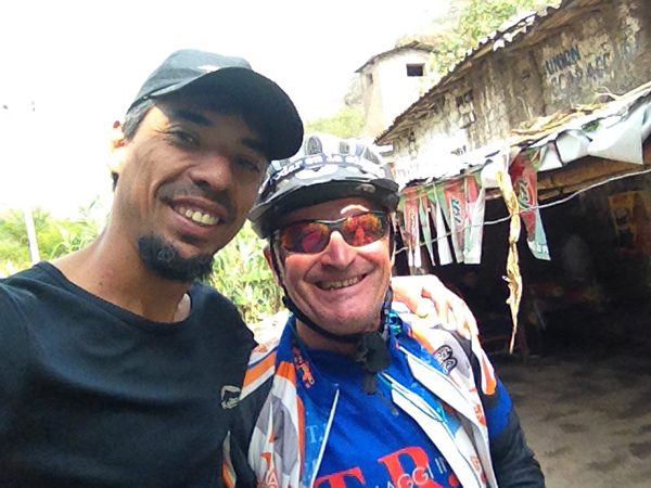 south-american-epic-2015-tour-tda-global-cycling-magrelas-cycletours-cicloturismo-2592