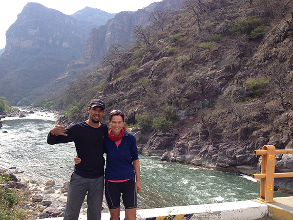 south-american-epic-2015-tour-tda-global-cycling-magrelas-cycletours-cicloturismo-2594