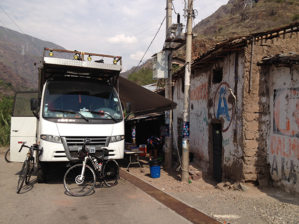 south-american-epic-2015-tour-tda-global-cycling-magrelas-cycletours-cicloturismo-2599