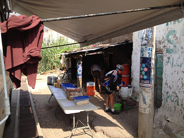 south-american-epic-2015-tour-tda-global-cycling-magrelas-cycletours-cicloturismo-2600