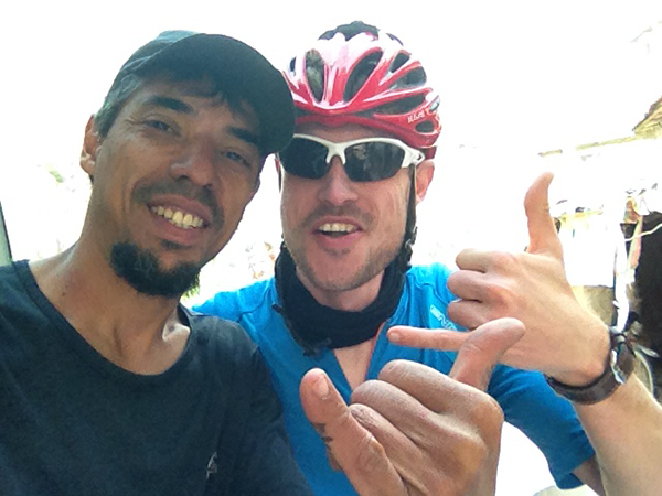 south-american-epic-2015-tour-tda-global-cycling-magrelas-cycletours-cicloturismo-2603