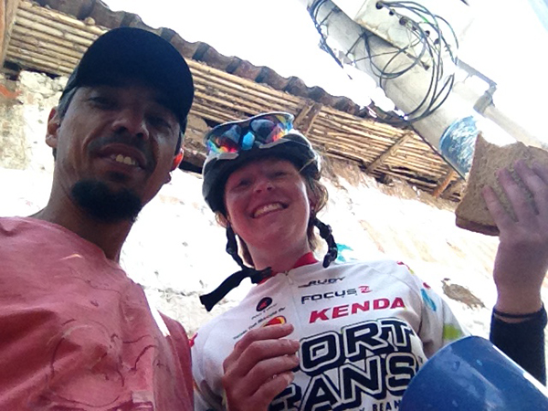 south-american-epic-2015-tour-tda-global-cycling-magrelas-cycletours-cicloturismo-2606