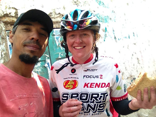 south-american-epic-2015-tour-tda-global-cycling-magrelas-cycletours-cicloturismo-2607