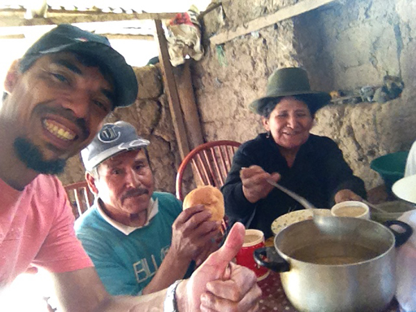south-american-epic-2015-tour-tda-global-cycling-magrelas-cycletours-cicloturismo-2608