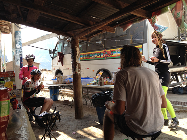 south-american-epic-2015-tour-tda-global-cycling-magrelas-cycletours-cicloturismo-2610