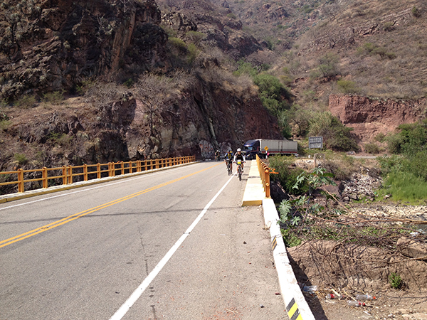 south-american-epic-2015-tour-tda-global-cycling-magrelas-cycletours-cicloturismo-2613