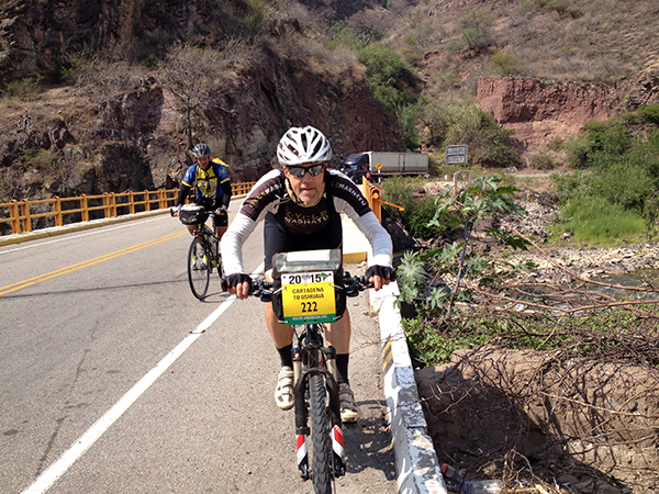 south-american-epic-2015-tour-tda-global-cycling-magrelas-cycletours-cicloturismo-2614