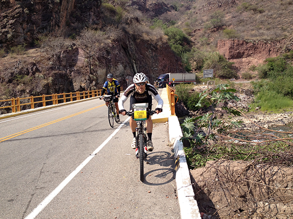south-american-epic-2015-tour-tda-global-cycling-magrelas-cycletours-cicloturismo-2615
