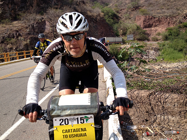 south-american-epic-2015-tour-tda-global-cycling-magrelas-cycletours-cicloturismo-2616