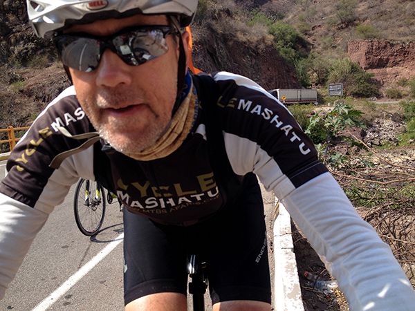 south-american-epic-2015-tour-tda-global-cycling-magrelas-cycletours-cicloturismo-2617