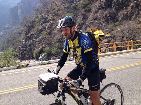 south-american-epic-2015-tour-tda-global-cycling-magrelas-cycletours-cicloturismo-2618