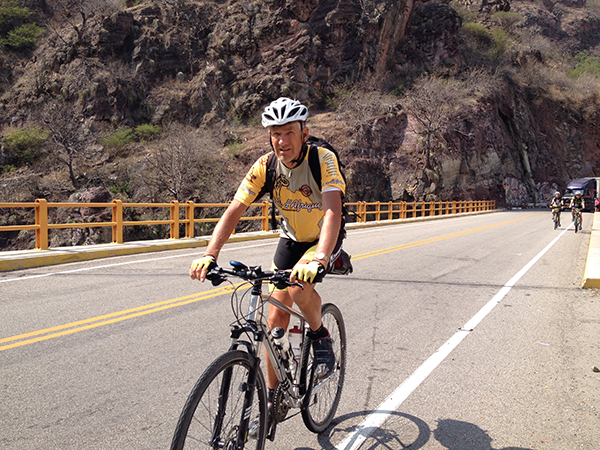 south-american-epic-2015-tour-tda-global-cycling-magrelas-cycletours-cicloturismo-2619