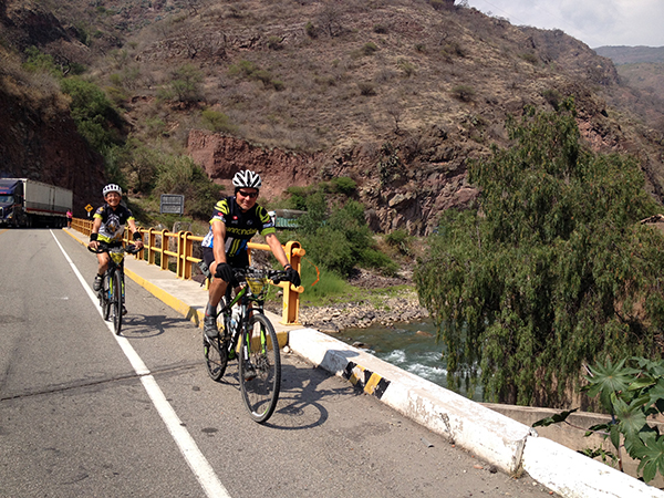 south-american-epic-2015-tour-tda-global-cycling-magrelas-cycletours-cicloturismo-2620