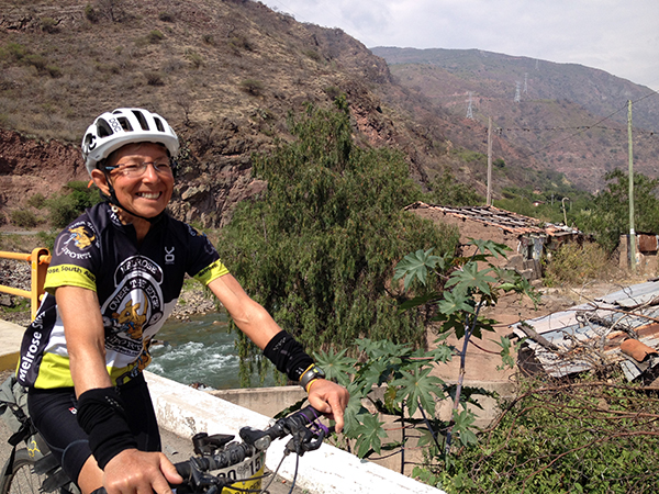 south-american-epic-2015-tour-tda-global-cycling-magrelas-cycletours-cicloturismo-2621