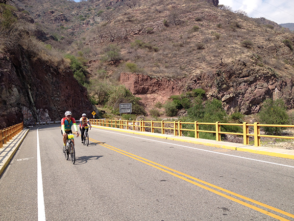south-american-epic-2015-tour-tda-global-cycling-magrelas-cycletours-cicloturismo-2622