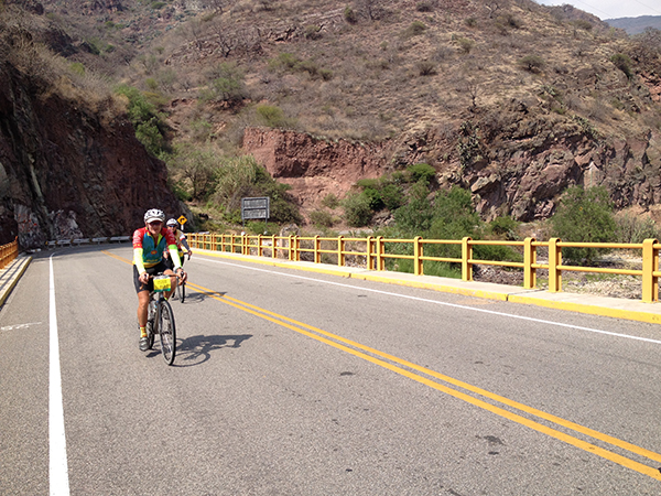 south-american-epic-2015-tour-tda-global-cycling-magrelas-cycletours-cicloturismo-2623