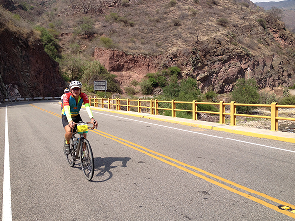 south-american-epic-2015-tour-tda-global-cycling-magrelas-cycletours-cicloturismo-2624
