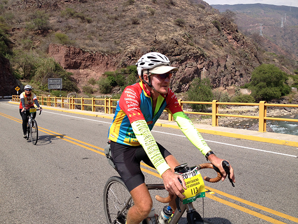 south-american-epic-2015-tour-tda-global-cycling-magrelas-cycletours-cicloturismo-2626