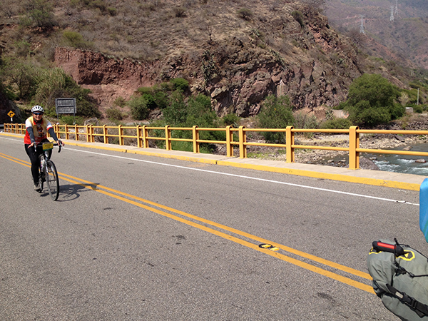 south-american-epic-2015-tour-tda-global-cycling-magrelas-cycletours-cicloturismo-2627