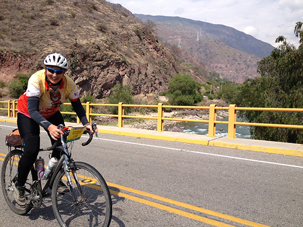 south-american-epic-2015-tour-tda-global-cycling-magrelas-cycletours-cicloturismo-2630
