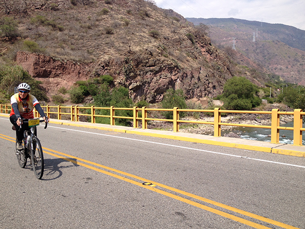 south-american-epic-2015-tour-tda-global-cycling-magrelas-cycletours-cicloturismo-2631