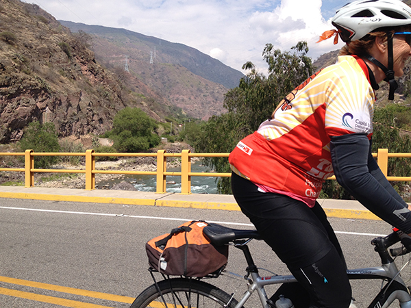 south-american-epic-2015-tour-tda-global-cycling-magrelas-cycletours-cicloturismo-2632