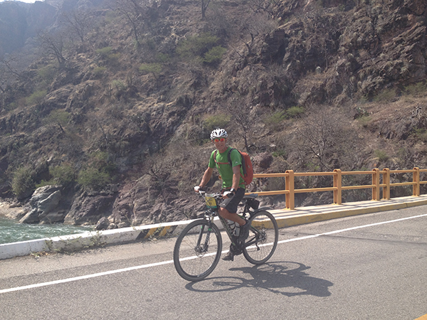 south-american-epic-2015-tour-tda-global-cycling-magrelas-cycletours-cicloturismo-2635