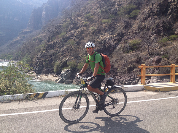 south-american-epic-2015-tour-tda-global-cycling-magrelas-cycletours-cicloturismo-2636