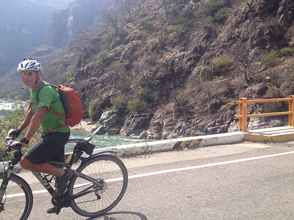 south-american-epic-2015-tour-tda-global-cycling-magrelas-cycletours-cicloturismo-2637