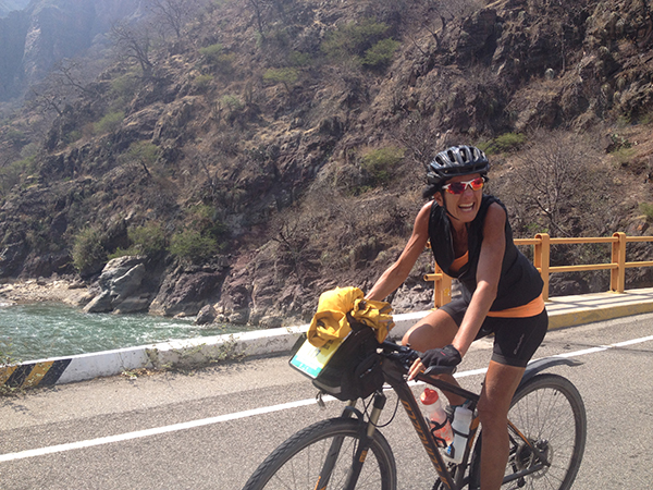 south-american-epic-2015-tour-tda-global-cycling-magrelas-cycletours-cicloturismo-2638