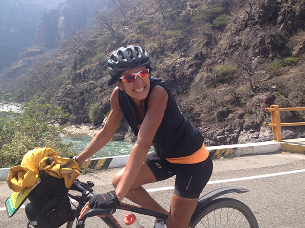 south-american-epic-2015-tour-tda-global-cycling-magrelas-cycletours-cicloturismo-2639