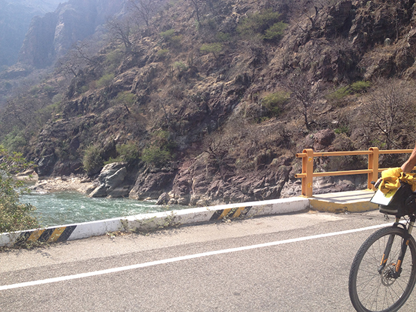 south-american-epic-2015-tour-tda-global-cycling-magrelas-cycletours-cicloturismo-2640