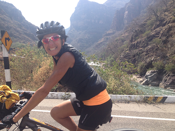 south-american-epic-2015-tour-tda-global-cycling-magrelas-cycletours-cicloturismo-2641