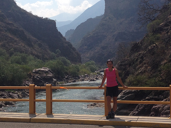 south-american-epic-2015-tour-tda-global-cycling-magrelas-cycletours-cicloturismo-2643