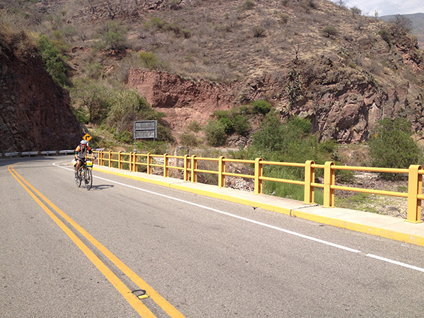 south-american-epic-2015-tour-tda-global-cycling-magrelas-cycletours-cicloturismo-2644