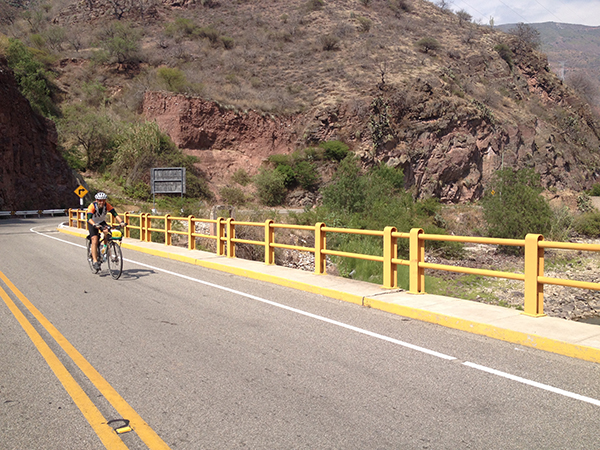 south-american-epic-2015-tour-tda-global-cycling-magrelas-cycletours-cicloturismo-2645