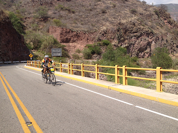 south-american-epic-2015-tour-tda-global-cycling-magrelas-cycletours-cicloturismo-2646