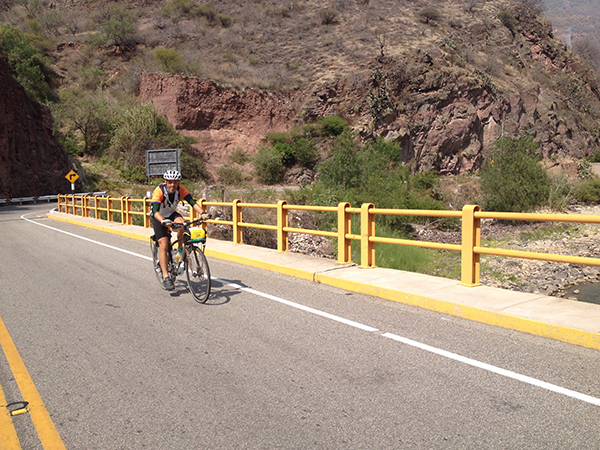 south-american-epic-2015-tour-tda-global-cycling-magrelas-cycletours-cicloturismo-2647