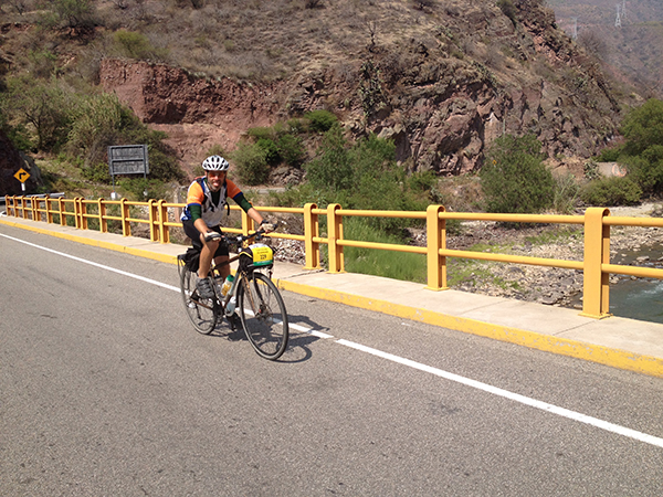 south-american-epic-2015-tour-tda-global-cycling-magrelas-cycletours-cicloturismo-2648