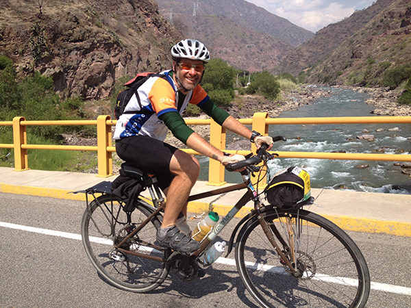 south-american-epic-2015-tour-tda-global-cycling-magrelas-cycletours-cicloturismo-2650