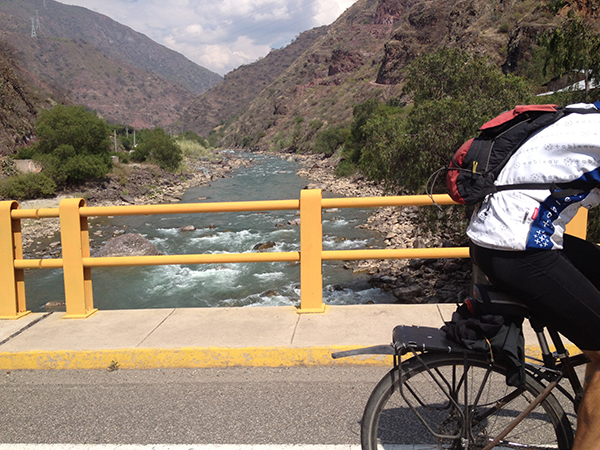 south-american-epic-2015-tour-tda-global-cycling-magrelas-cycletours-cicloturismo-2651