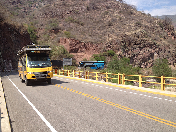south-american-epic-2015-tour-tda-global-cycling-magrelas-cycletours-cicloturismo-2652