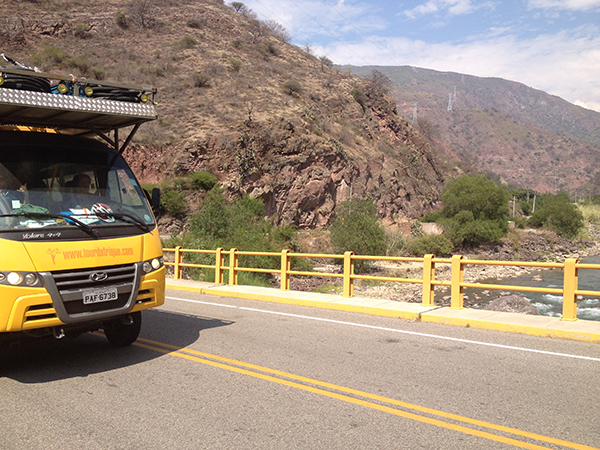 south-american-epic-2015-tour-tda-global-cycling-magrelas-cycletours-cicloturismo-2654