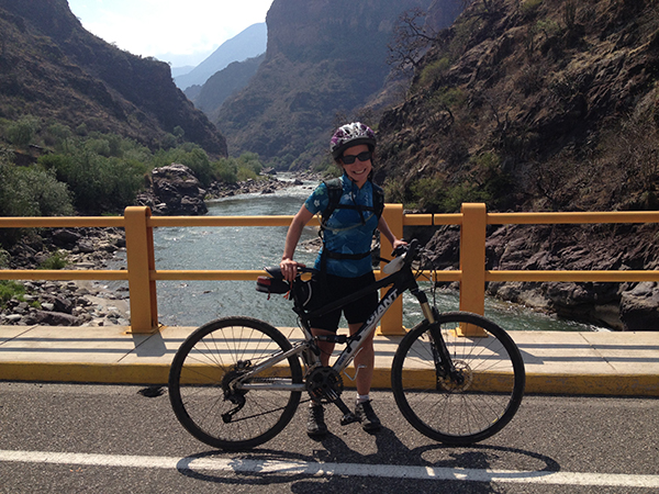 south-american-epic-2015-tour-tda-global-cycling-magrelas-cycletours-cicloturismo-2657